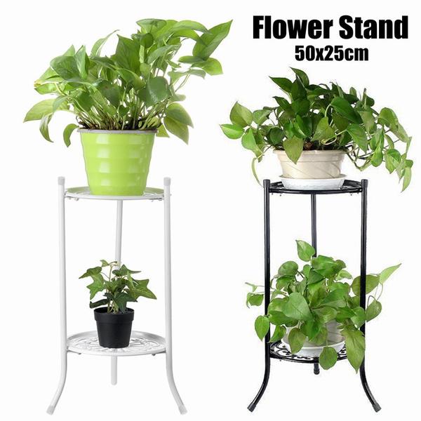 Plants, flowerpot, Home Decor, plantflower