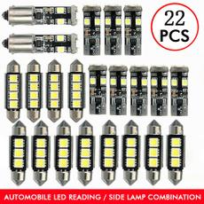 carwedgelight, led, carwidthlight, bmwlightingbulb