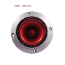 Stereo, Ceramic, Bocinas, audiospeaker