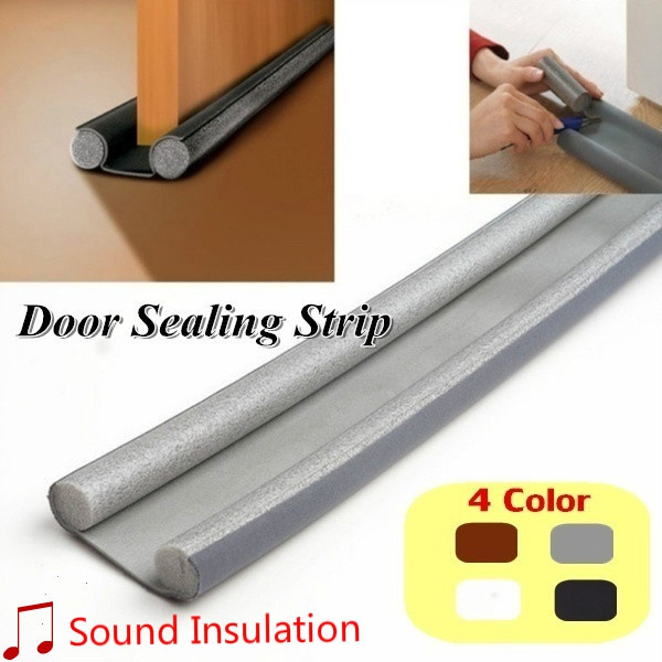 Door, Home Decor, guardsealer, sealingstrip