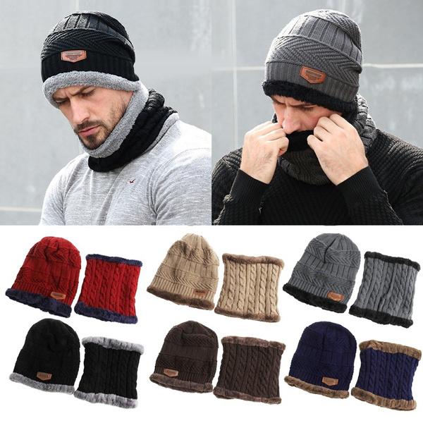 Beanie, Fashion, Winter, Elastic