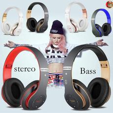 Heavy, Foldable, Stereo, Christmas