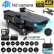 4ksmartdrone, dronewithcamera4k, dronemini, mavicprodrone