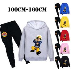 cute, Fashion, kids clothes, Hoodies