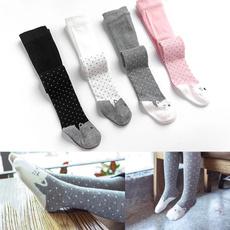 babyleggingssock, stockingsforkid, Leggings, trousers