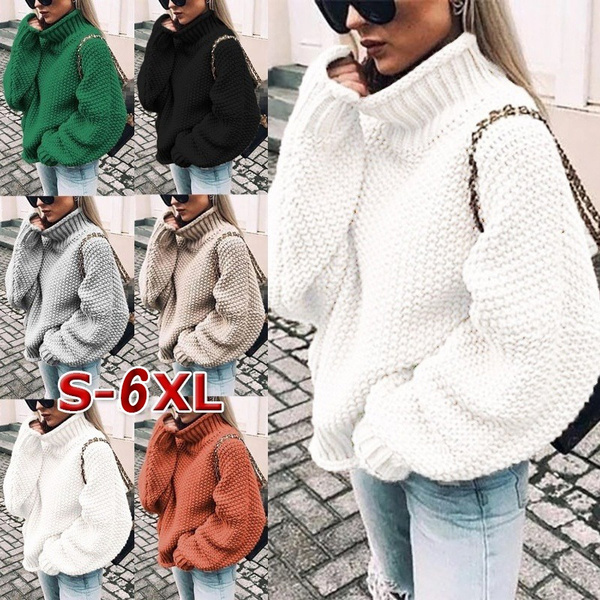 womens knitwear, Fashion, Collar, Sleeve