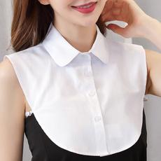 blouse, decoration, Fashion, Shirt