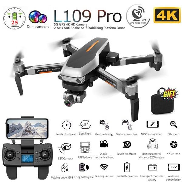 Quadcopter, Remote, rcdrone, cheapdjidrone