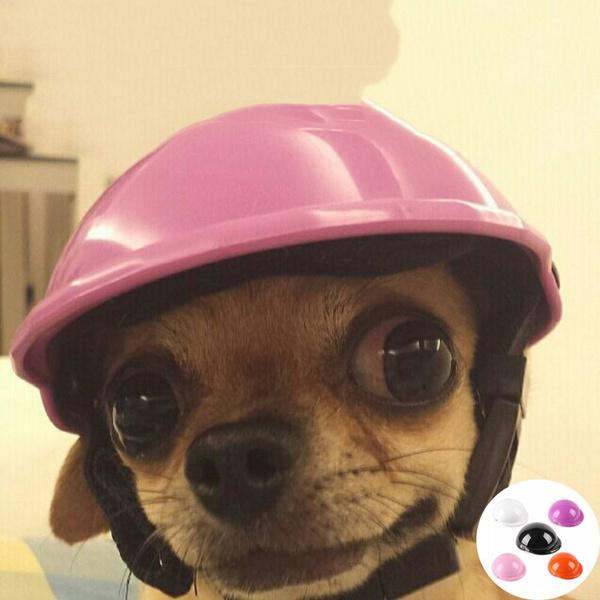Helmet, protect, Fashion, ridding