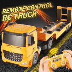 rcelectrictoy, Toy, Remote Controls, Remote