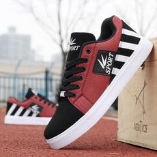 casual shoes, skateboardshoe, Sneakers, Fashion
