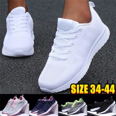 casual shoes, Sneakers, Sport, Ladies Fashion