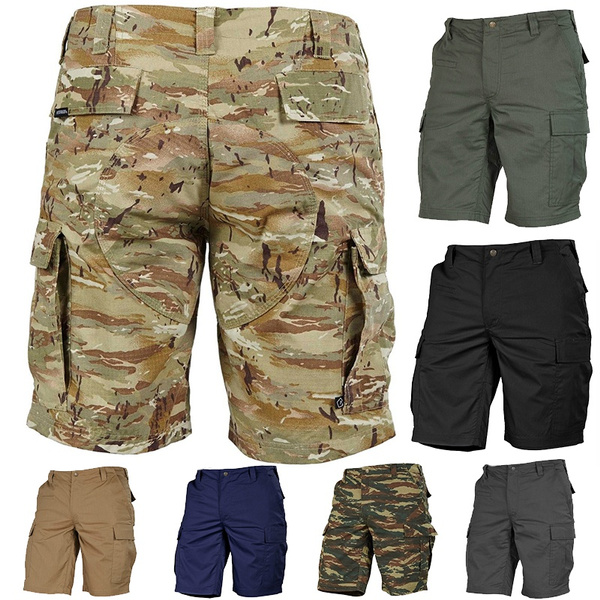 joggingpant, trousers, pants, Summer