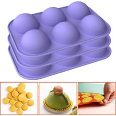 Home Supplies, siliconemould, bakingtool, Kitchen Accessories