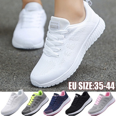 lightweightshoe, Outdoor, Hiking, Womens Shoes