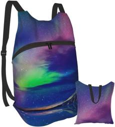 Camping Backpacks, studentsbackpack, Backpacks, travelcampingoutdoorbackpack