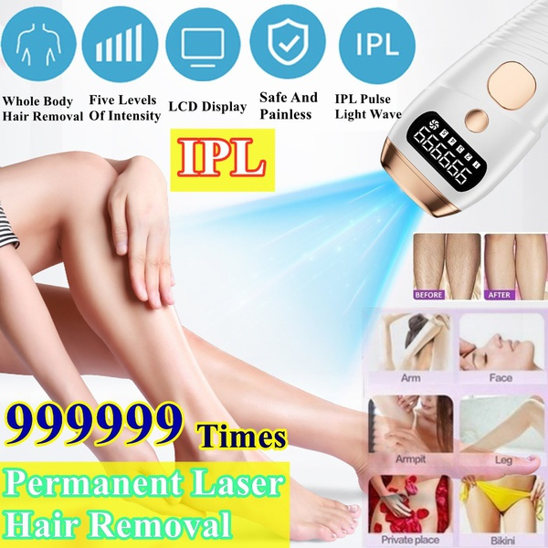 electrichairremoval, hair, Laser, Electric