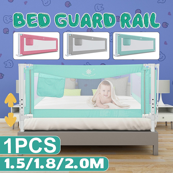 babysafefence, childbedguard, guardrail, motherkid