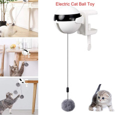 catelectrictoy, cattoy, Toy, catsupply