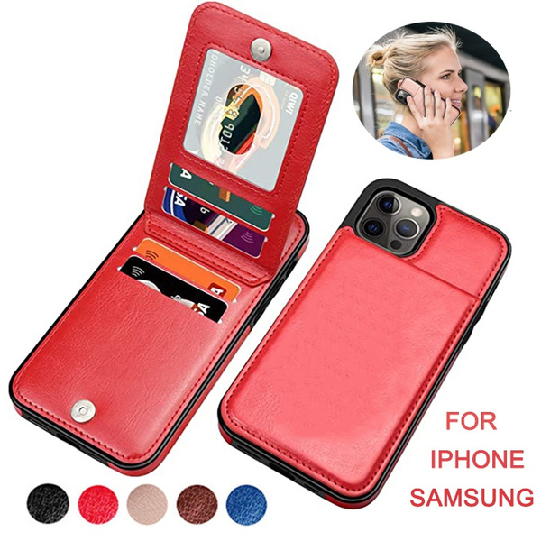 case, samsunggalaxys20ultracase, iphone12leathercase, Samsung