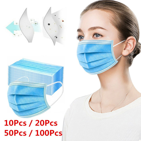 surgicalfacemask, protectionmask, Office, disposablefacemask