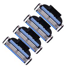 razorsrazorblade, razorbladereplacement, Shaving & Hair Removal, Cartridge