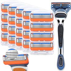 familyandliving, portable, Trimmer, shaving