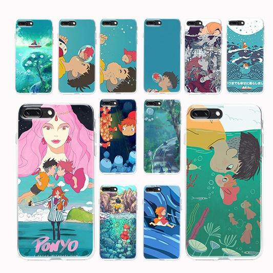 animeiphonecase, case, iphone 5, shockproofphonecase