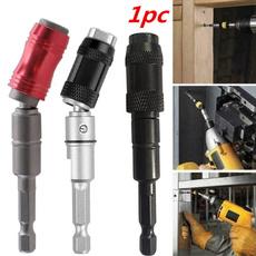 drillbitextension, magneticscrewdriver, screwdriverextensionrod, antislipscrewdriver