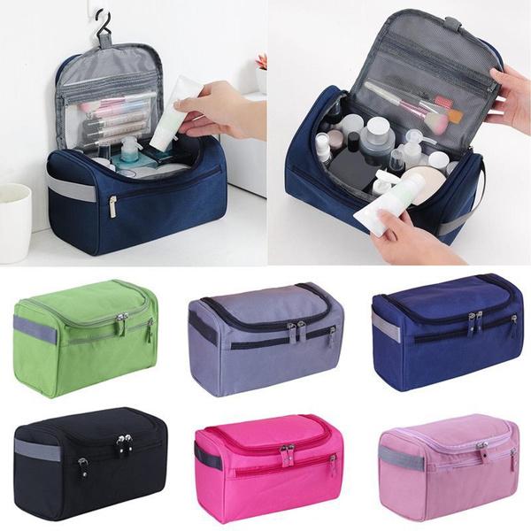 Bath, travelstoragebag, storagepouch, cosmeticstoragebag