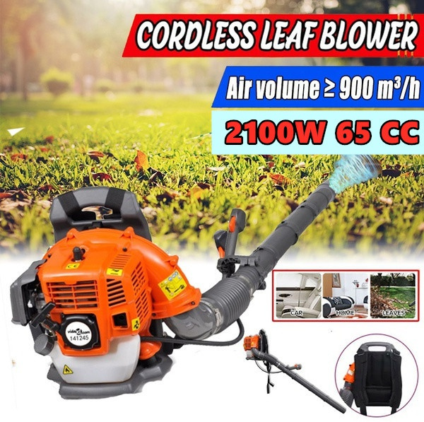 cordlessblower, electricblower, leafblower, leaf