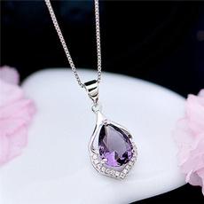Fashion, Jewelry, Gifts, Elegant
