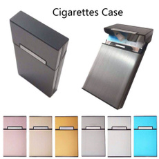 Box, case, Outdoor, portable