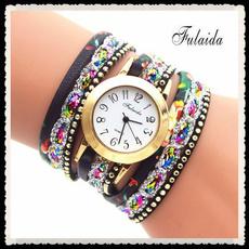 quartz, Jewelry, wristwatch, Bracelet