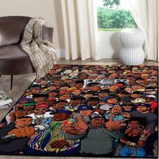 Rugs & Carpets, Decor, rugsforlivingroom, kitchenrug