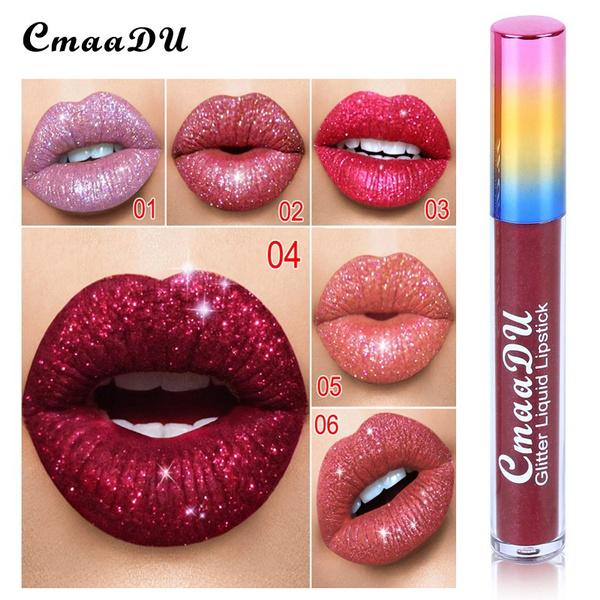liquidlipstick, velvet, Lipstick, lipgloss