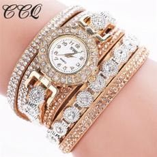 DIAMOND, mujer, Jewelry, Gifts
