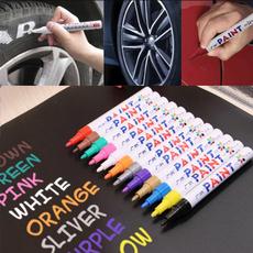 pencil, grafftipen, Drawing & Painting Supplies, paintingpen