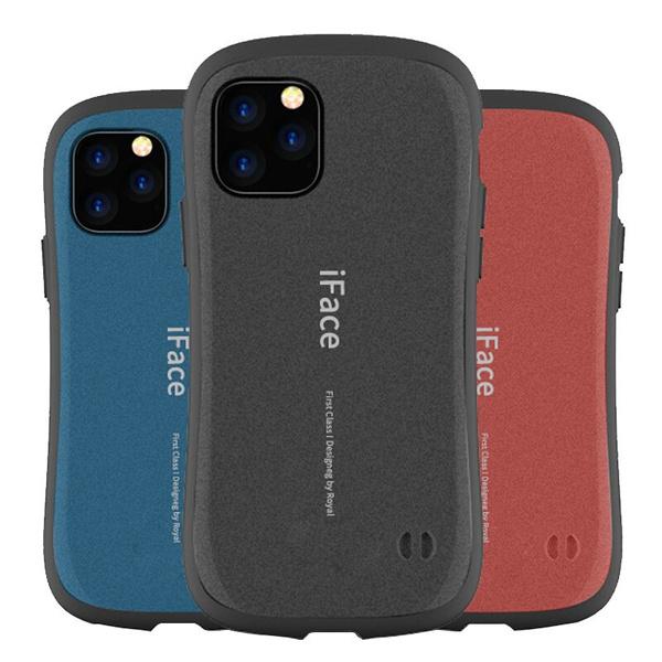case, iphone12ifacecase, iphone12procase, Waist