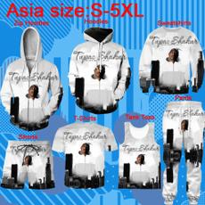 Vest, Fashion, FRENCH, tupacshakur
