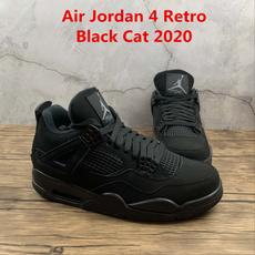 Shoes, Basketball, Sports & Outdoors, airjordansforsale