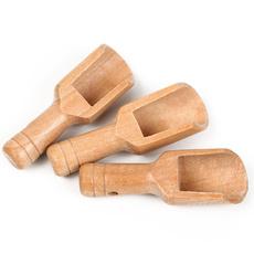 Mini, Kitchen & Dining, bamboospoon, kitchenampdining