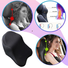 Head, headpainrelief, headrest, Automotive