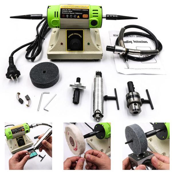 minielectricsander, minibeltmachine, Fashion, Electric