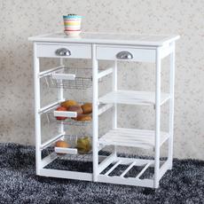 Kitchen & Dining, stackablebuffetcabinet, Wooden, Shelf