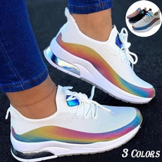 casual shoes, Outdoor, Womens Shoes, Slip On Shoes