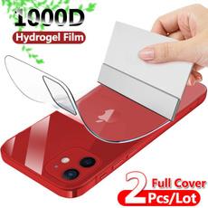 Mini, iphone12hydrogelfilm, iphone12prohydrogelfilm, iphone12proscreenprotector