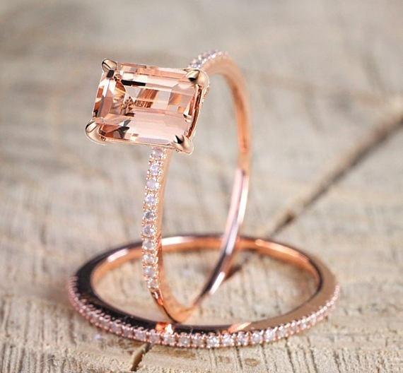 DIAMOND, Jewelry, Gifts, gold