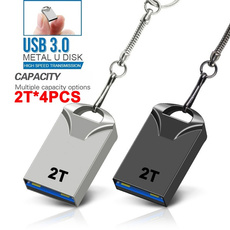 tfcard, usb, Metal, Storage