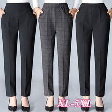 trousers, Casual pants, women long pants, pants